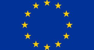 Übertragung von Krypto-Assets soll im neuen EU-Vorschlag nachvollziehbar gemacht werden