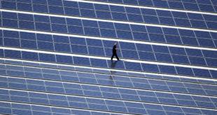 Die Energiewende im Land macht weitere Fortschritte