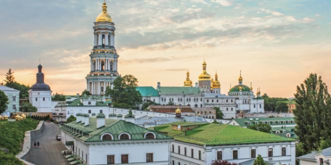 Ukraine will Krypto-Zahlungen legalisieren