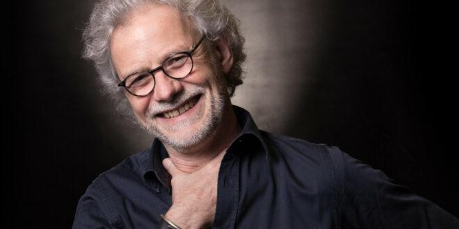 Ulrich Peters neuer Direktor des Badischen Staatstheaters