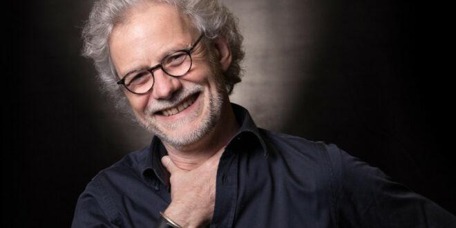 Ulrich Peters wird neuer Intendant des Badischen Staatstheaters