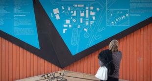 Förderung von Kunst- und Kulturprojekten in ländlichen Gebieten