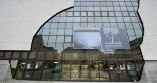 Land unterstützt Museen bei der Bewältigung ihres kolonialen Erbes
