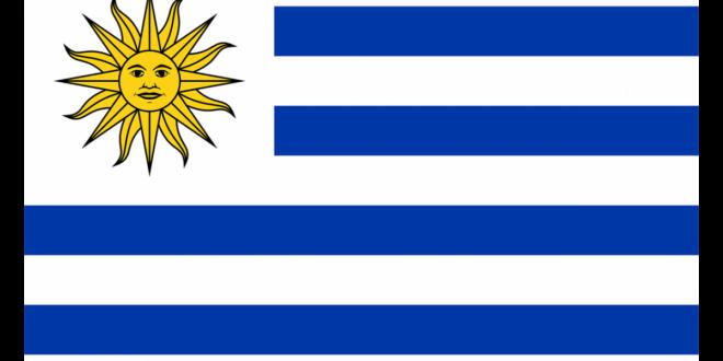 Uruguay schließt sich einer wachsenden Liste von Ländern an, die Krypto einführen möchten