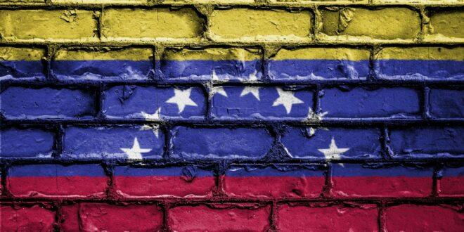 "Venezuela will ""Digital Bolivar"" im Oktober starten, obwohl der Petro . kolossal gescheitert ist"