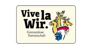 Vivela Website