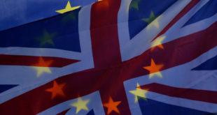 Vorbereitung auf das Ende der Brexit-Übergangsphase