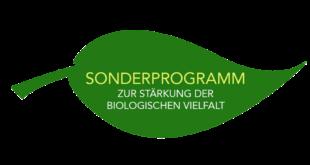 Vortragsreihe zur biologischen Vielfalt