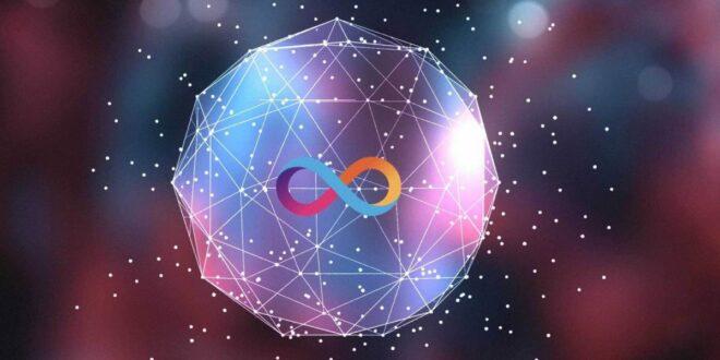 Was ist der Internetcomputer (ICP)?  Die fünftgrößte Krypto