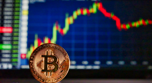 Was zum Teufel ist der Sinn von Bitcoin?