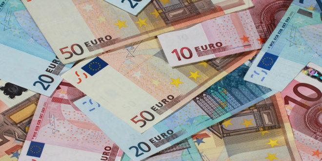 Wechsel an der Spitze des Finanzamtes Heilbronn