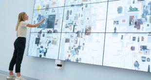 Kulturinstitutionen erhalten Unterstützung bei der Umsetzung digitaler Projekte