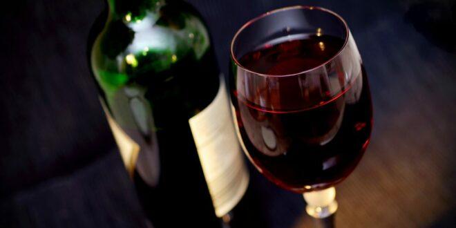 WiV arbeitet mit der georgischen Regierung zusammen, um den georgischen Wein zu verbessern