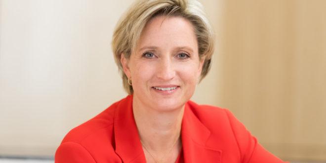 Wirtschaftsminister gratuliert Unternehmen zum Deutschen Zukunftspreis