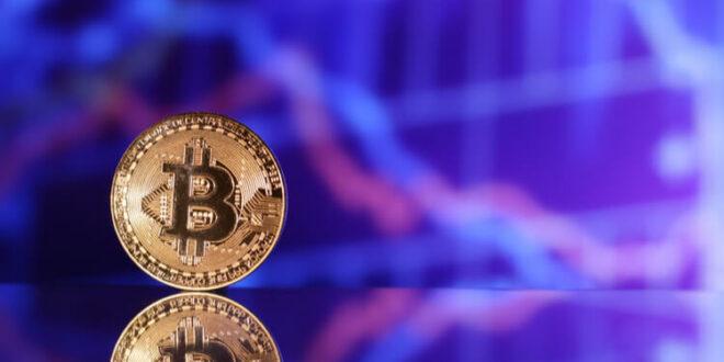 Wochenbericht über den Kryptowährungsmarkt