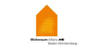 Zehnte Diskussion auf höchster Ebene über die Housing Alliance