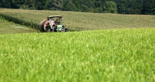 """Werbepreis für das """"Beste ökologische Landbaukonzept in Baden-Württemberg"""" bekannt gegeben"""