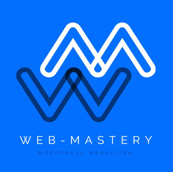 Web-Mastery – Suchmaschinen Optimierung (SEO)